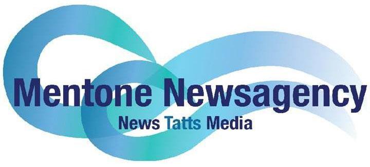 Mentone Newsagency