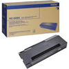Picture of Brother HC05BK Ink Cartridge