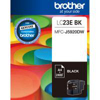 Picture of Brother LC-23E Black Ink Cartridge
