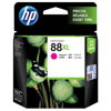 Picture of HP #88XL Magenta Ink Cartridge